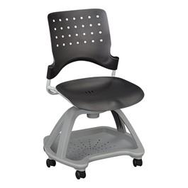 Ballard Series Mobile Chair