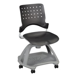 Ballard Series Mobile Chair