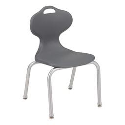 Profile Series School Chair-Shown es Pro14