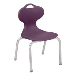 Profile Series School Chair-Shown es Ep
