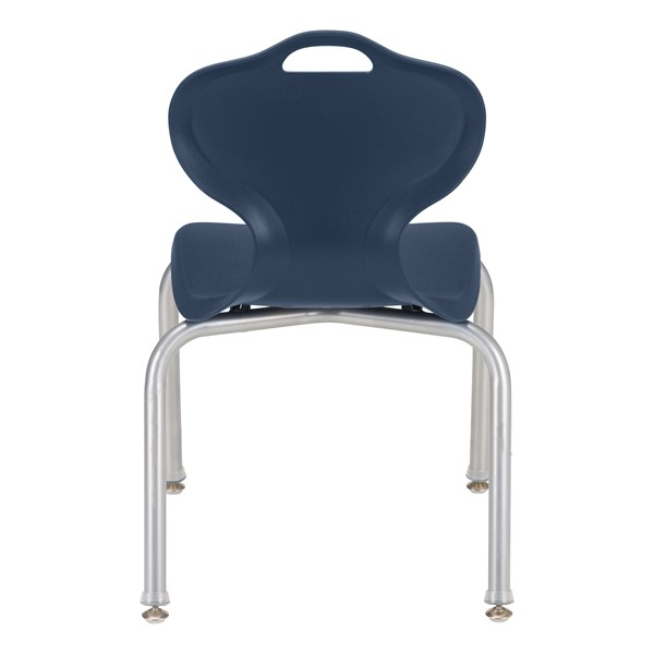 Profile Series School Chair-Shown es Back