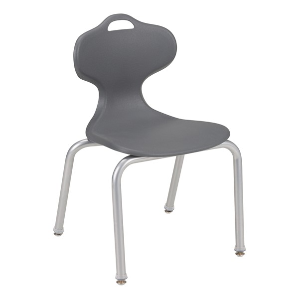 Profile Series School Chair-Shown es Gr