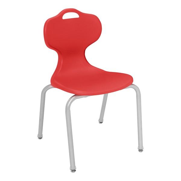 Profile Series School Chair-Shown es Rd