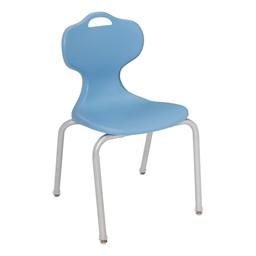 Profile Series School Chair-Shown es Sb