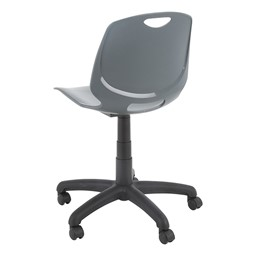 Academic Teacher Chair - Back