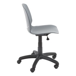 Academic Teacher Chair - Side