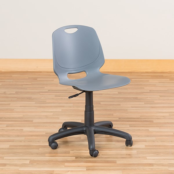 Academic Teacher Chair
