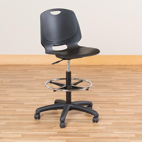 Academic Lab Chair