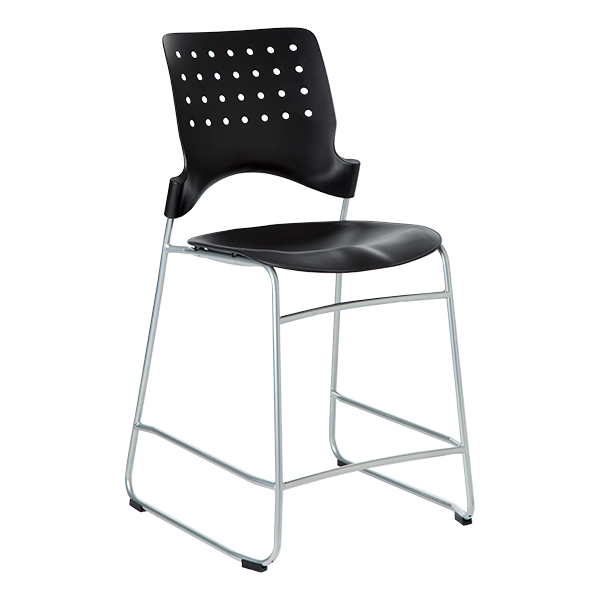 Ballard Counter-Height Stool