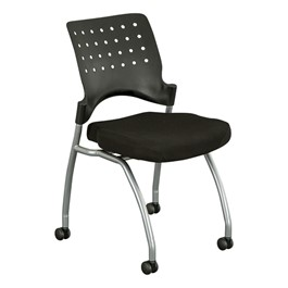 Ballard Nesting Chair