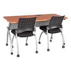 Sale Table & Chair Sets