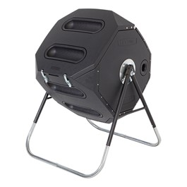 Compost Tumbler (65 Gallon)