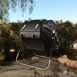 Compost Tumbler (80 Gallon)