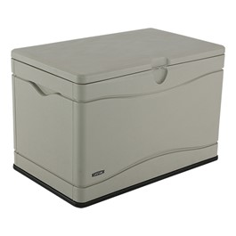 Outdoor Storage Box (80 Gallon)