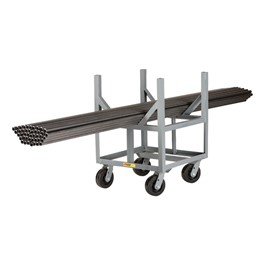 Bar Cradle Cart