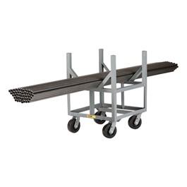 Bar Cradle Cart