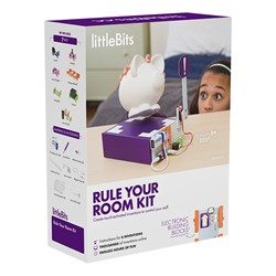 Rule Your Room Kit