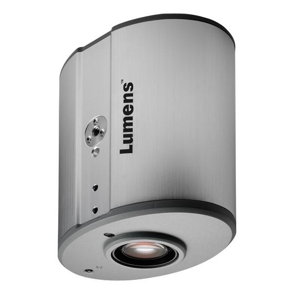 CL510 Document Camera