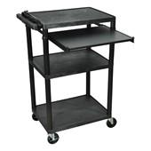 AV Carts & Computer Carts