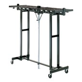 Garment Racks & Coat Racks