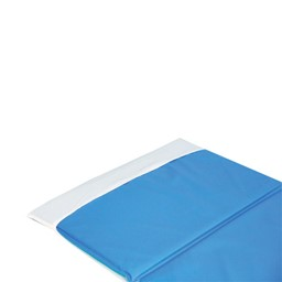 Nap Mat Sheets - Fitted - Bottom shown - Mat not included