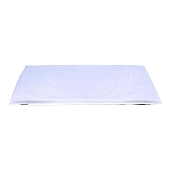 Nap Mat Sheets - Pillow Case - Mat not included