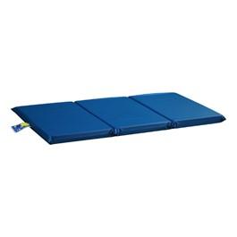 Standard Nap Mat
