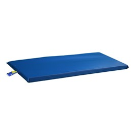 Standard Nap Mat - Flat w/ Two-Inch Thickness