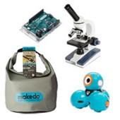 Makerspace & STEM Tools