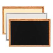 Porcelain Steel Magnetic Dry Erase Boards