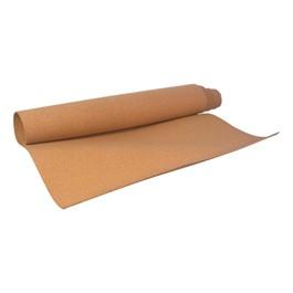 Cork Roll