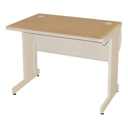 Pronto School Training Table