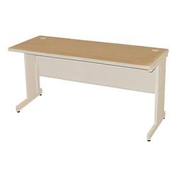 "Pronto School Training Table w/ Modesty Panel (24"" W x 72"" L)"