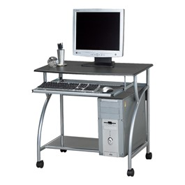 Argo Series Computer Desk