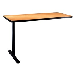 T-Mate Series Training Table - Adder unit