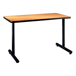 T-Mate Series Training Table - Starter Unit