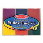 Stamps & Stamp Pads