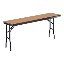 EF Series High-Pressure Top Training Table