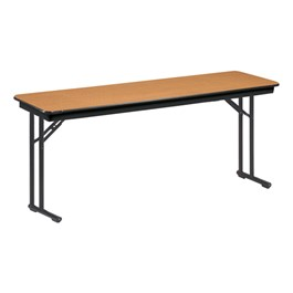 CP Series High-Pressure Top Training Table