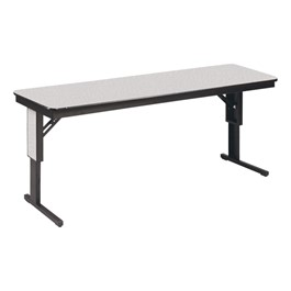 CTL Series Training Table