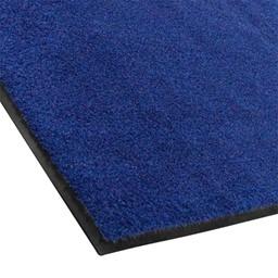 Guardian Platinum Series Indoor Walk-Off Mat - Blue