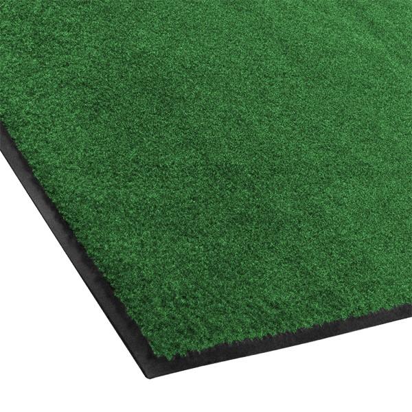 Guardian Platinum Series Indoor Walk-Off Mat - Green