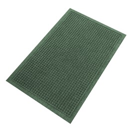 Guardian Ecoguard Mat -  Shown in green