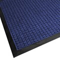 Guardian Waterguard Entrance Mat