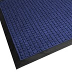 Guardian Waterguard Entrance Mat - Blue