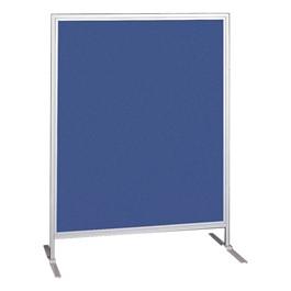 Child-Size Panels - Blue