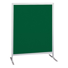 Child-Size Panel - Green