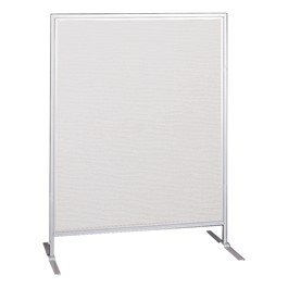 Child Size Panel - Gray