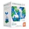 Q-BA-MAZE 2.0 Starter Box