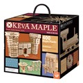 KEVA Maple - 400 Plank Set